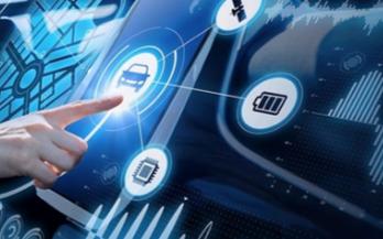 重新定義ZB規模數據中心 西部數據推出分區存儲技術