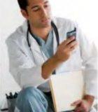 医疗保健的RFID解决方案