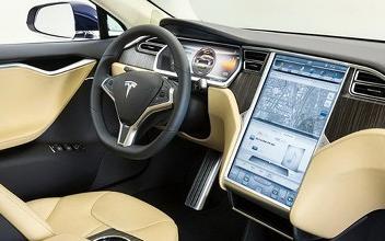 全面解读自动驾驶的关键组成部分