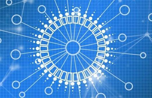 如何使区块链成为可行的商业网络生态系统