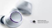 针对高速增长的耳穿戴应用-博世推出新款BMA456!