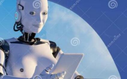 人工智能在未來的應用會體現在這三方面