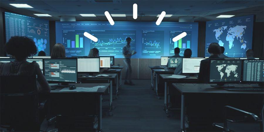 """为全球数据科学家""""减负"""" IBM让Watson ..."""