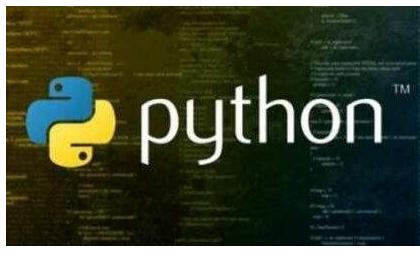 python 3.72应用程序免费下载