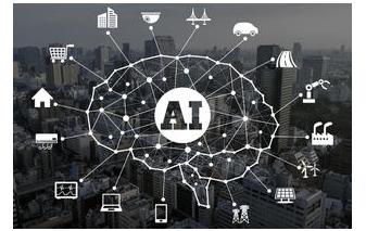 AI醫療為科技型企業帶來了什么
