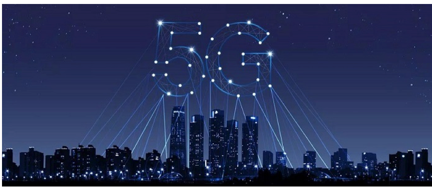 AI和5G會為客服行業帶來什么