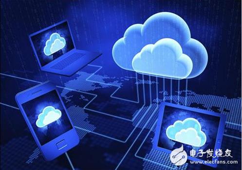 中国芯支撑云存储 国产化替代切实可行