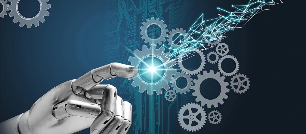 产业互联网下的AI发生了什么
