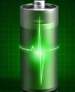 前途汽车电池安全技术解读