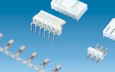 Molex宣布推出Easy-On FFC和FPC连接器