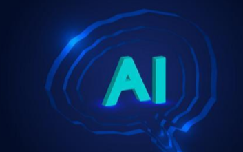 BAT加速布局的AI医疗是风口还是风险