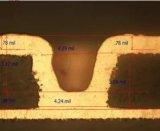 线路板的布线越来越密 怎么提升PCB一次良率?
