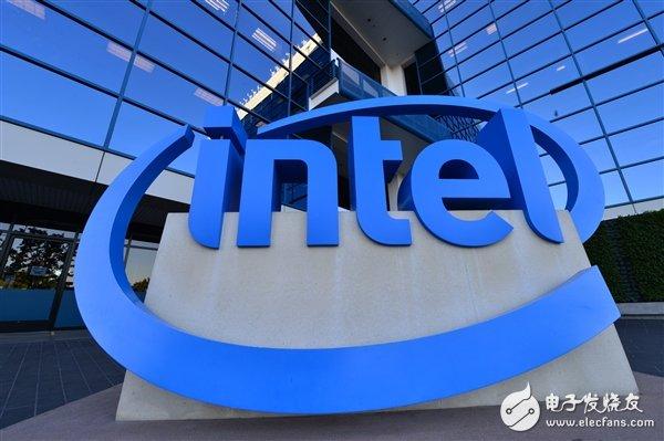 Intel将推迟在以色列建立新的半导体工厂计划