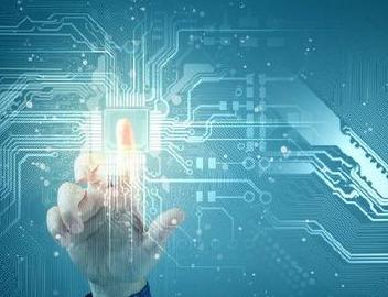 晶瑞股份拟在湖北省潜江市投资建设微电子材料项目 项目总投资15.2亿元