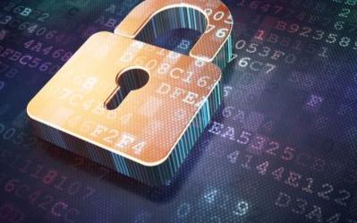 工控系统功能安全与信息安全同等重要