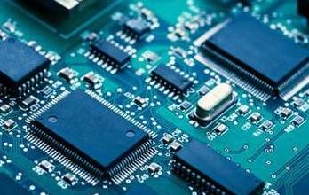 多家DRAM廠商開始評估采用EUV技術量產