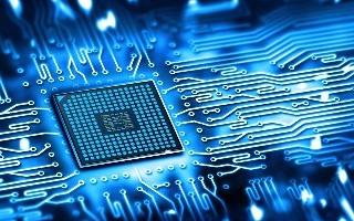 模拟电路的设计 电压频率转换电路