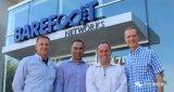 英特尔收购网络芯片初创公司 加强网络芯片技术创新