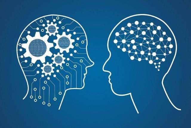 """当世界军人运动会遇到""""AI""""人工智能,会擦出怎样..."""