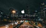 2020款iPhone首次使用5nmSoC 领先...