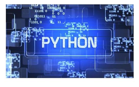 实验python进行图像识别的示例代码资料免费下载