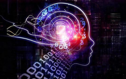 人工智能才刚刚开始 重头戏还看未来发展