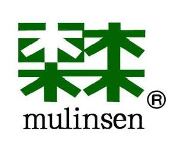 木林森宣布全资子公司获得政府补助5000万元