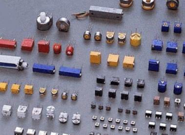 电子元器件检测的重要性及方法介绍