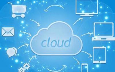 如何将云服务的思维和技术纳入数据库