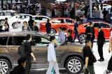 汽车经销巨头宣布破产重整!