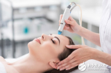 日本UGS优肌诗美容仪:高端品质备受追捧