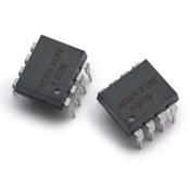 ACNW3190-000E 5.0安培高输出电流...