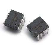 ACNW3190-000E 5.0安培高输出电流IGBT栅极驱动光电耦合器