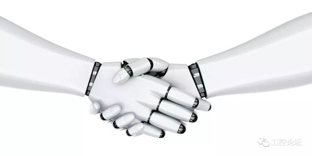 协作机器人编程模块化的需求如何满足?