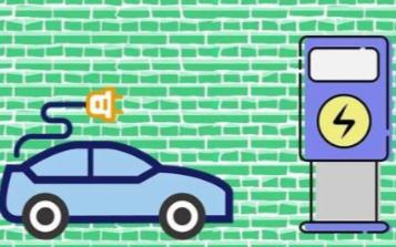 新能源汽车技术研发和降本升级才是发展的要义