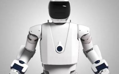 日本在仿真机器人方面取得重大突破