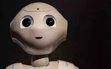 当人工智能开始造假我们要怎么办