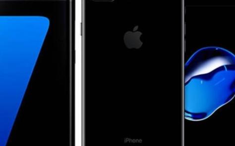 OLEDiPhone8配曲面屏新触控感应技术