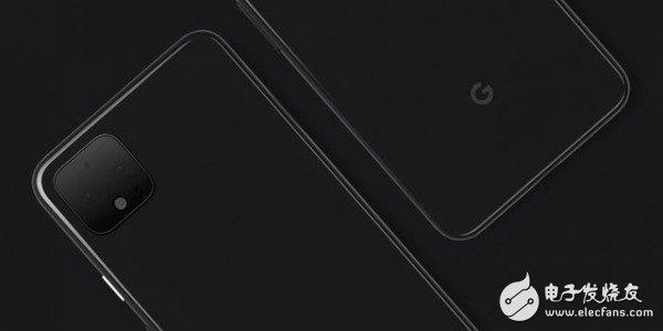 新款iPhone 11曝光将会继续采用刘海设计背部搭载了浴霸三摄