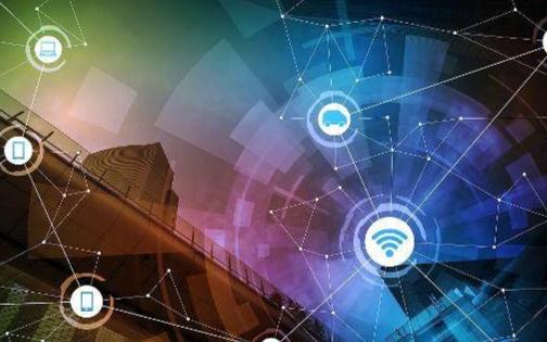 用AB433无线透传通讯技术解决工业传输问题