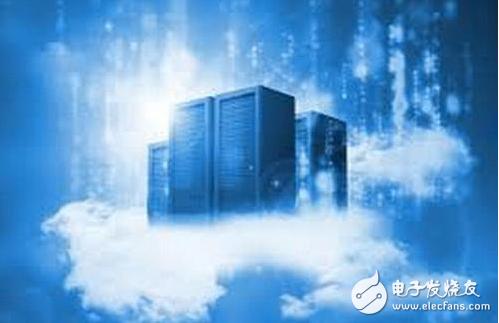 国内云存储市场什么时候能走出一个Dropbox