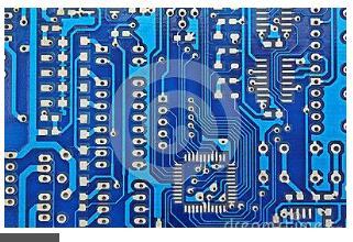 PCB印制电路板的平衡层叠设计