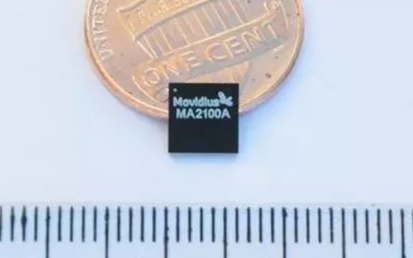FPGA和ASIC相比较你更看好哪个