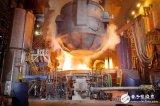 几款用于冶金行业的气体检测中的传感器介绍