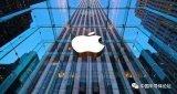 不死心?苹果欲收购英特尔5G基带芯片业务