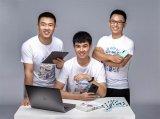 全球首个手机全基因测序分析成功!