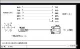 三菱PLC编程多种电缆连接线图合集赶紧收藏吧
