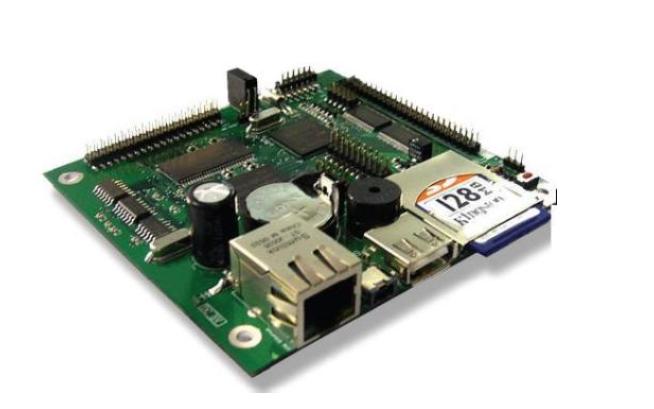 你有这些嵌入式硬件电路设计的基本功吗?