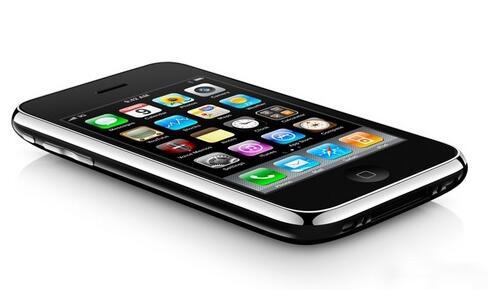 iPhone 3GS开创了iPhone S后缀的产品升级策略