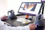 日本将实现机器人远程手术